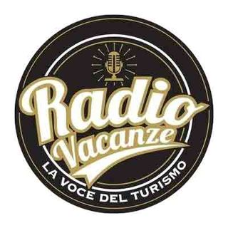 Verona Vicenza Rovigo puntata 248 Vacanze alla Radio