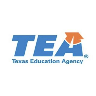 Texas Education Agency Meeting Podcast