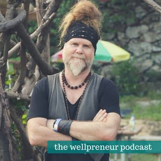 {e117} Being an Ecopreneur with Bobsy