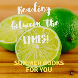 Reading Between The Limes