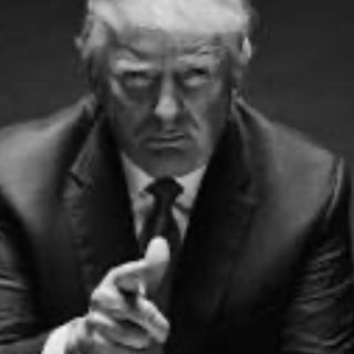 Episode 127 - Donald Trump impeached