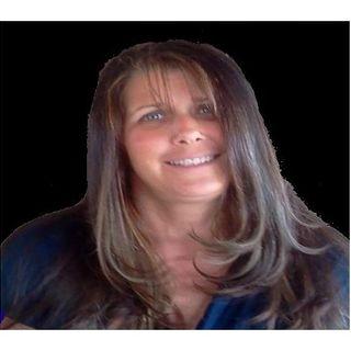 Author Elle Klass Joins Us