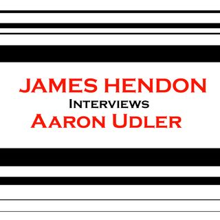 Aaron Udler Interview - How To Be Grown -