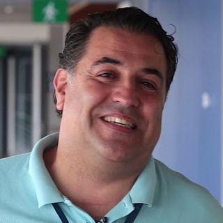 """¿Cómo está transformando el renting al sector del automóvil? Hablamos de ello con Eduardo Clavijo, CEO de """"Idoneo"""""""