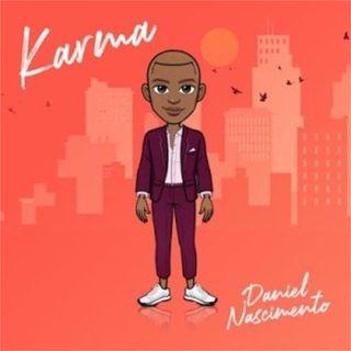 Daniel Nascimento - Karma (Semba)