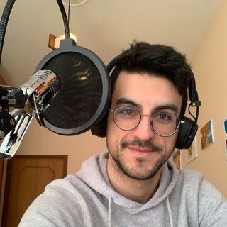 Alessio Arcidiacono