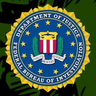 Another Corrupt Silk Road Investigator - #YMBLive 9-28-15