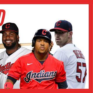 Indios de Cleveland: Previa de la temporada MLB 2021