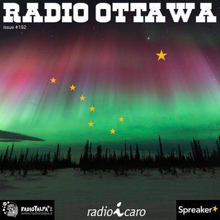 Radio Ottawa 2019-06-21