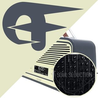 Funkier Radio Episode 7 (SoulSeduction Guest mix)