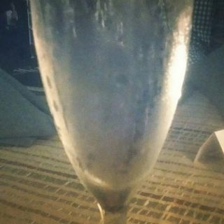 Wine Wednesday: Wine Tourism & Restaurant Disappointment In Nairobi Restaurant Week