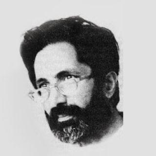 "Cahit Zarifoğlu- ""Sultan"""