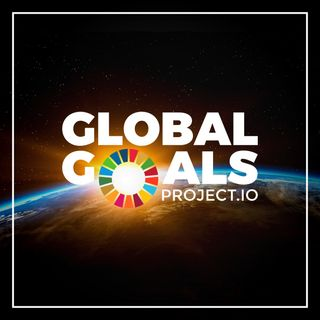 Global Goals Project | Exploring Social Entrepreneurship & Impact Investing