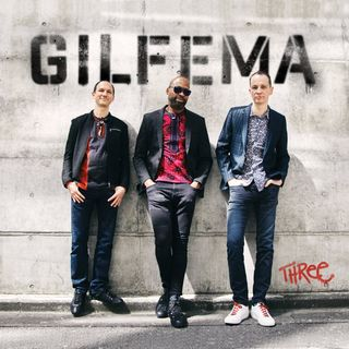 Gilfema - Three