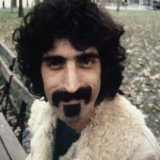 ZAPPA - Ahmet Zappa Interview