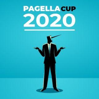 I peggiori errori nelle dichiarazioni dei politici italiani nel 2020