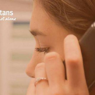 WBZ Cares: Samaritans, A Crisis Sounding Board