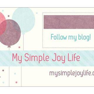 A Life of Simple Joy with Jean Ann Duckworth
