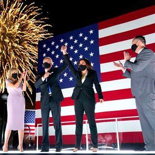 🔴 Live Joe Bidens Inauguration. PHONE IS OPEN 1(319) 435-1318
