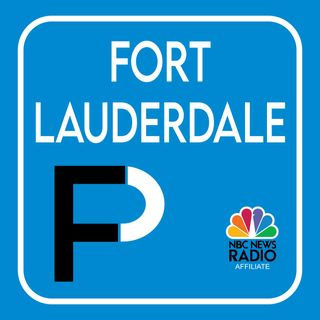 Front Page Fort Lauderdale