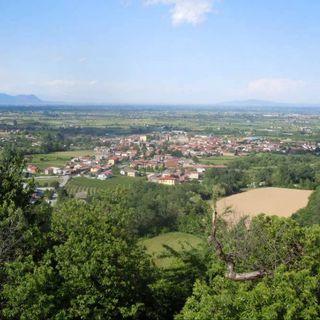 Tutto Qui - giovedì 1 giugno - Bagnolo Piemonte alle elezioni