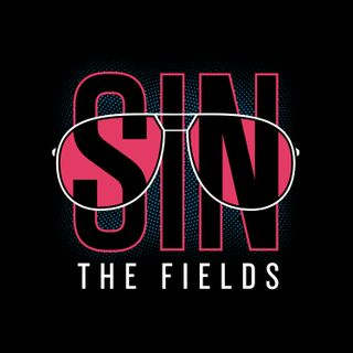 Sin The Fields: Early Club, Dating Non-Frisbee People, Space Heater/Mixtape Beef