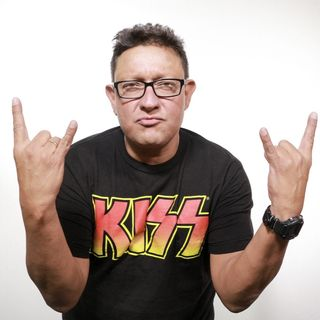 Juan Kiss
