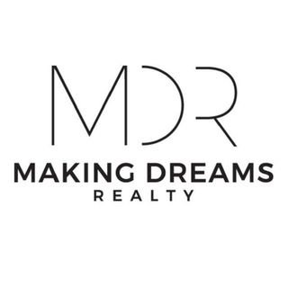 The MDR Making Dreams Realty Home Show