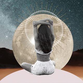 Meditasyon  nedir ?  Meditasyon Nasıl Yapılır?