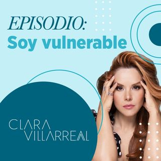 Soy vulnerable