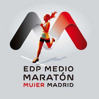Cap64: Media Maratón de rebote