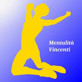 Mentalità Vincenti