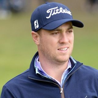 FOL Press Conference Show-Tues July 16 (The Open-Justin Thomas)