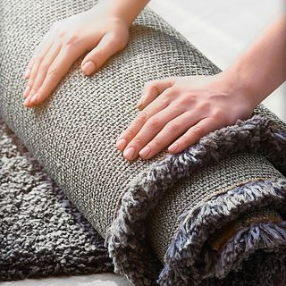 Learn How To Get A Stain And Dirt Free Carpet With Hoboken Carpet Cleaning