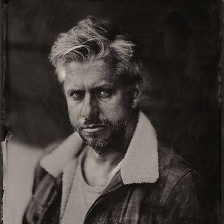 #4 – Roland Okoń