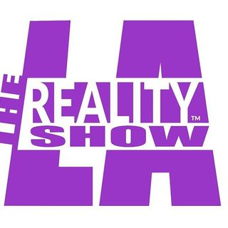 The Reality Show 12/5/2017