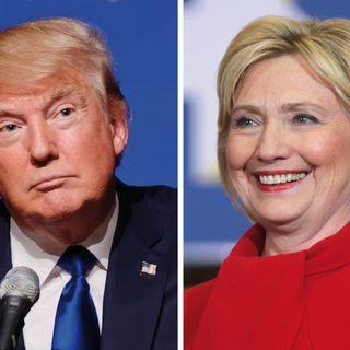 La Elección de Mañana