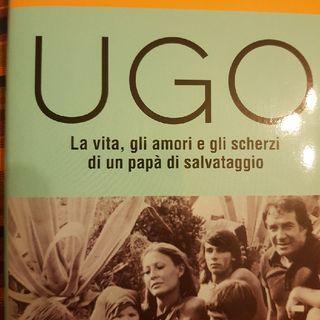 Ricky,Gianmarco,Thomas e Maria Sole Tognazzi: Ugo - Lezioni Di Vita