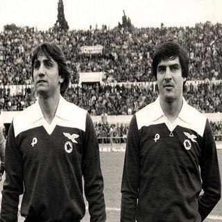 Ossimori stracittadini: derby amichevoli