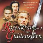 TPB: Rosencrantz & Guildenstern Are Dead