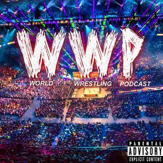 The Return is Near!!!!! (Best of WWP)