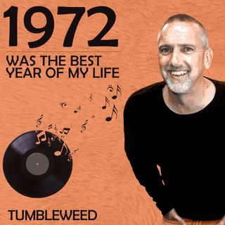 1972 Was the Best Year of My Life Episode 3 The Shows Between The Shows