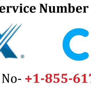 COX Email Password
