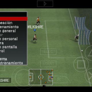 Episodio 2 - MaggioNews Resumen Copa América