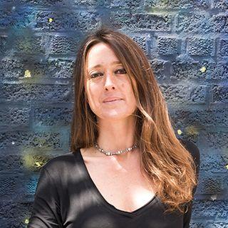 SaM2 (il ritorno) - Dialoghiamo con Vanessa Roghi