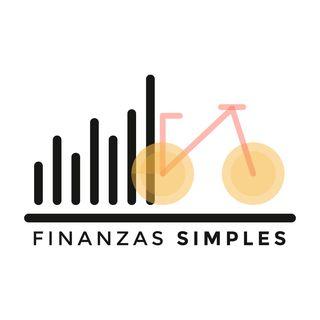 Finanzas Simples