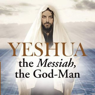 If His name was Yeshua, then why do we call Him Jesus?
