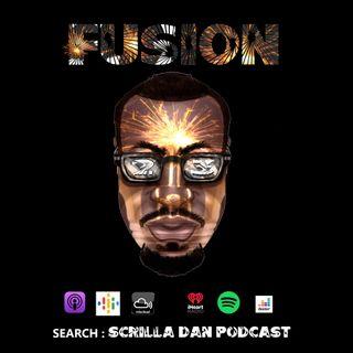 Fusion 23