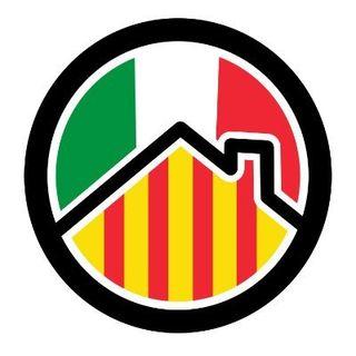 Giacomo Barcellona