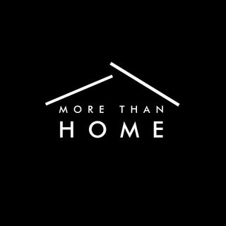 More Than Home
